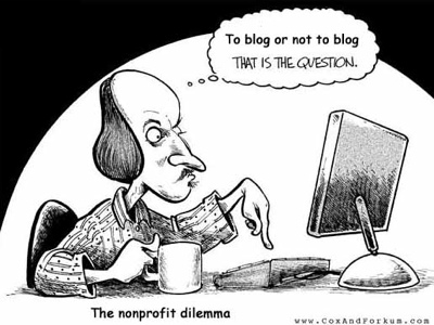 blog_or_not1.jpg
