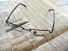 glasses_on_newspaper.jpg